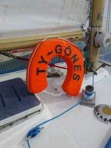 Ty-Gones - 2013-04-28_09-04-37