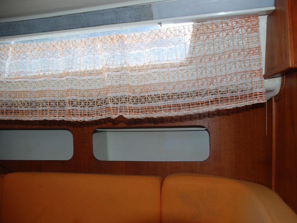 Ty-Gônes - 2010-08-20_10-07-01