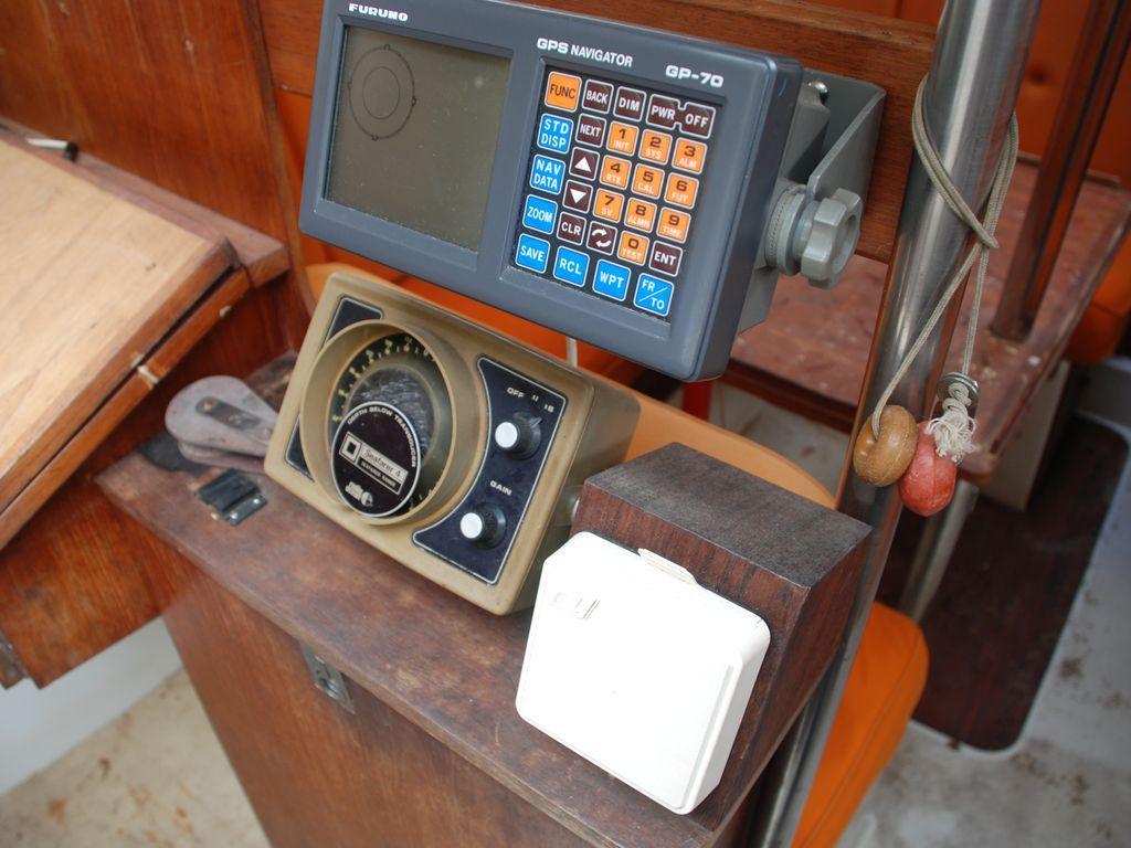 Ty-Gônes - 2010-08-20_10-17-45