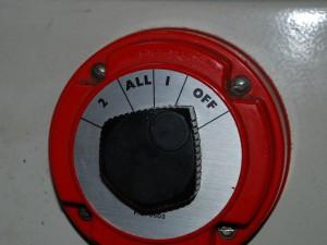 Ty-Gônes - 2010-12-27_15-22-42