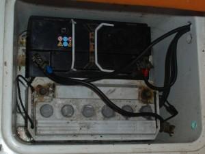 Ty-Gônes - 2010-12-29_14-44-46