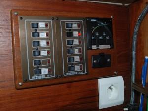 Ty-Gônes - 2011-06-09_19-32-58-000_02