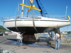 Ty-Gônes - 2011-08-20_09-15-10-000
