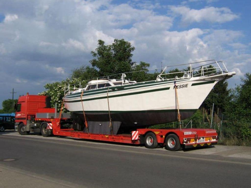 remorque-surbaissees-transport-bateaux-30691-344071