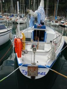 Ty-Gônes - 2013-08-13_12-32-58
