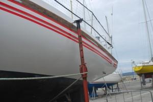 Ty-Gônes - 2012-04-16_18-53-09