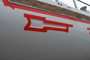 Ty-Gônes - 2012-04-16_18-53-58