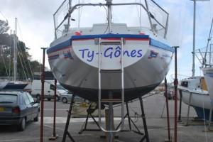 Ty-Gônes - 2012-04-17_17-32-18