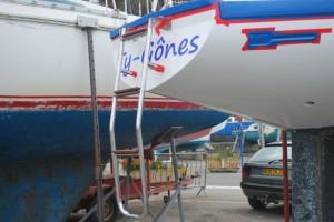 Ty-Gônes - 2012-04-17_17-32-32