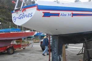 Ty-Gônes - 2012-04-18_15-59-37