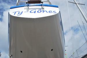 Ty-Gônes - 2012-04-19_10-52-03