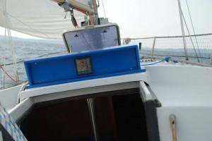 Ty-Gônes - 2012-07-27_16-06-00