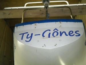 Ty-Gônes - 2014-03-06_17-49-29
