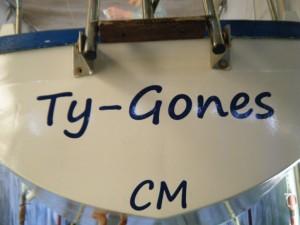 Ty-Gônes - 2014-03-11_15-25-00