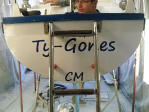 Ty-Gônes - 2014-03-11_15-28-27