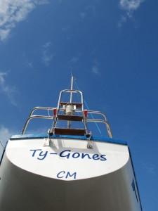 Ty-Gônes - 2014-04-27_11-24-43