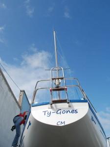 Ty-Gônes - 2014-04-27_11-24-48